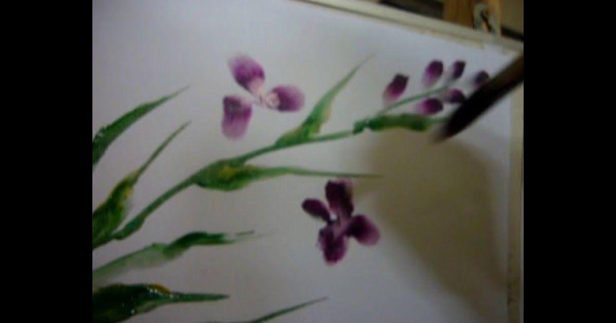 30 Gambar Bunga Matahari Menggunakan Cat Air 03 Menggambar Bunga Itu Mudah Youtube Download Bunga Matahari Musim Panas Lukisan Gambar Di 2020 Cat Air Bunga Gambar