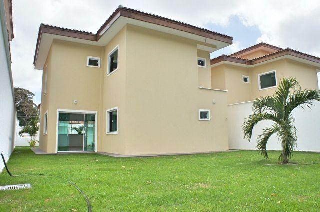 Linda Casa Nascente4 Suites Sendo 1 Mastersala Cozinha