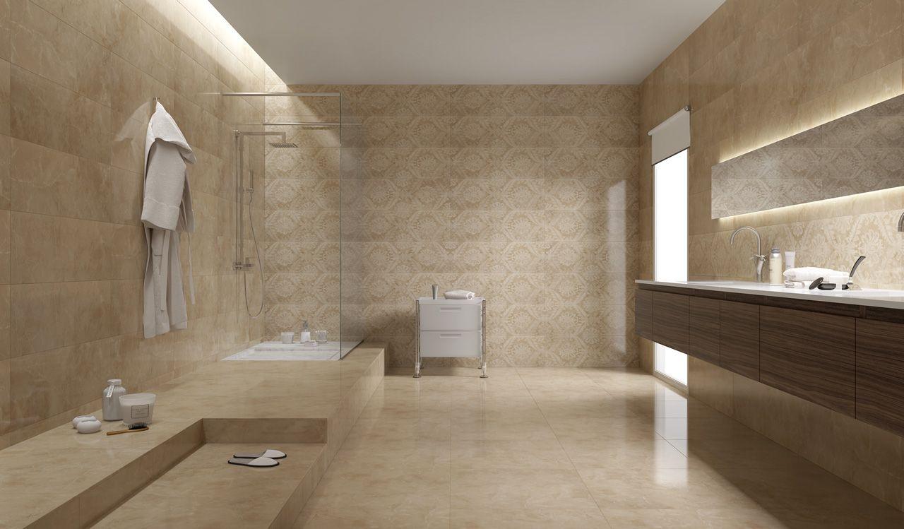 Atlantic Tiles Spain