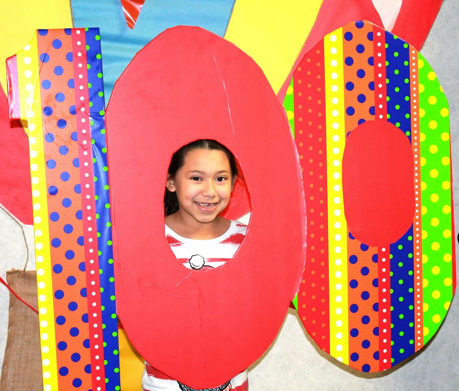 First Grade Wow Hooray For The 100th Day