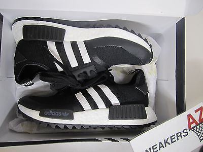Cheap Adidas alerts Cheap Adidas NMD R1 BLACK Mens Shoes Trainers