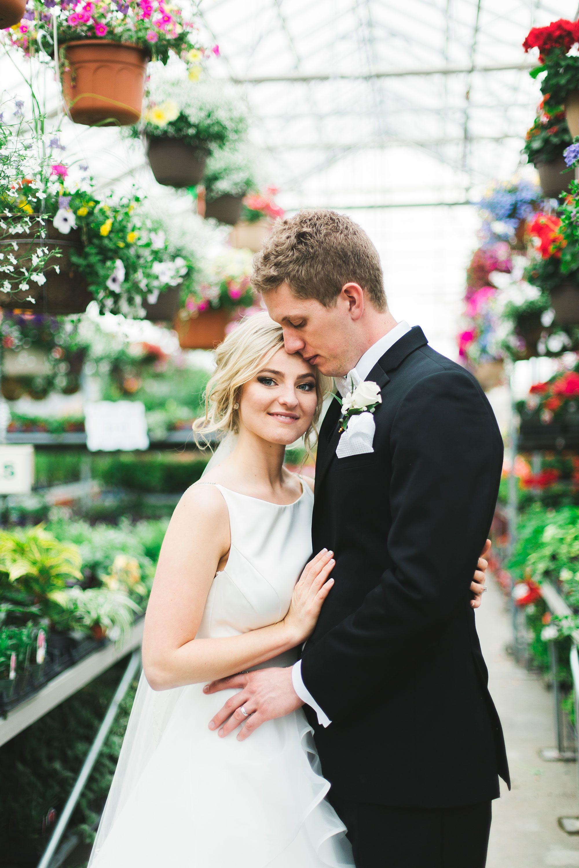 Sarnia Wedding Photographer