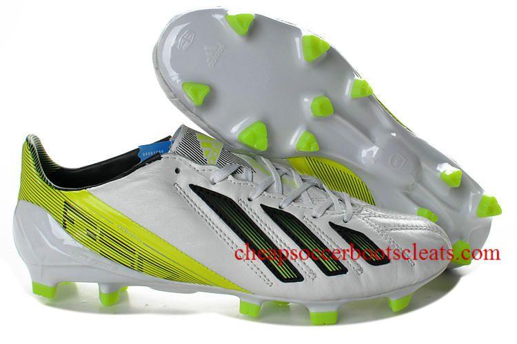 c21e4a52c Adidas F50 2013 Football Shoes