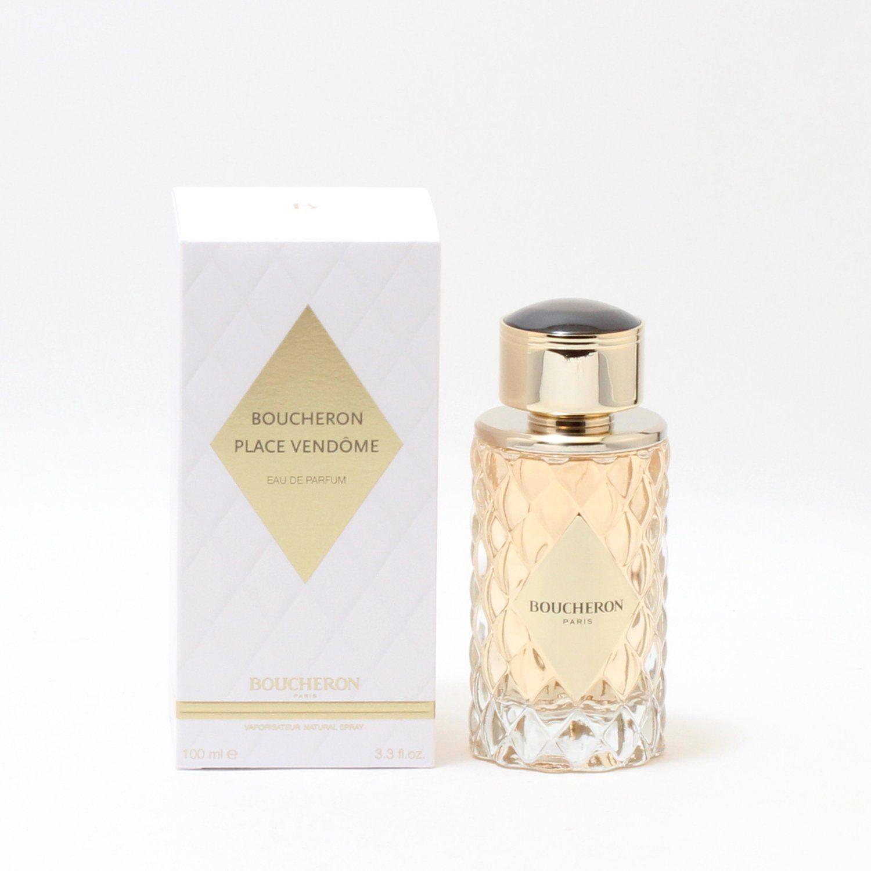 Vendome Place 3 Oz Boucheron For Parfum Eau Spray3 De Women By oxrBthdCsQ
