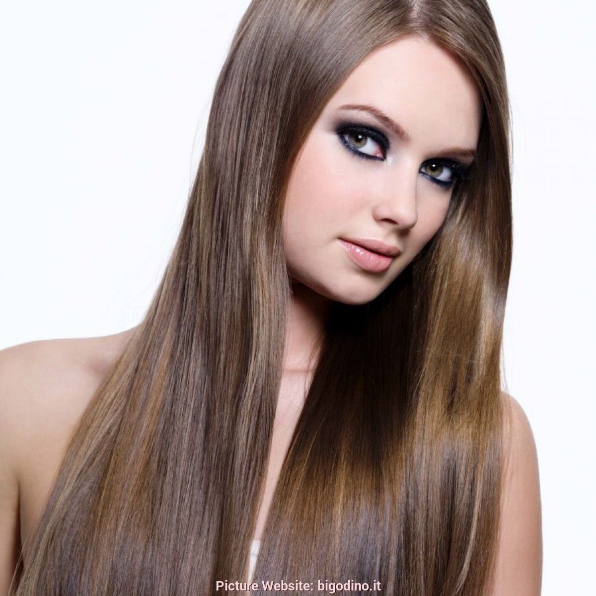 schönes langes haar | frisuren, lange haare, frisur lange