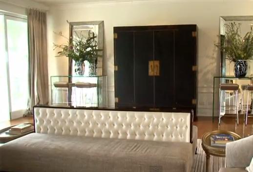 Decoracion de interiores apartamento estilo romantico frances decoracion pinterest decor - Decoracion estilo romantico ...