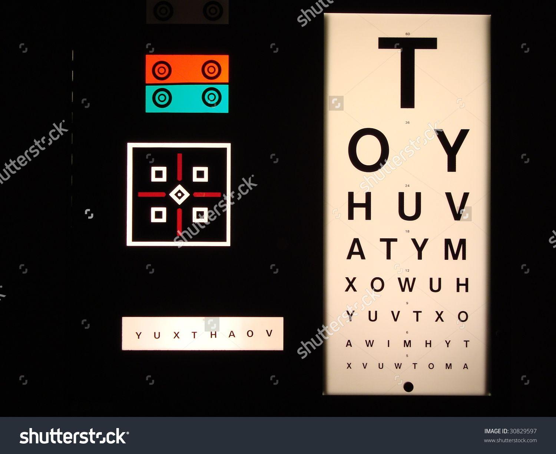 Httpsimageutterstockzstock photo sight test chart eye httpsimageutterstockzstock photo nvjuhfo Gallery