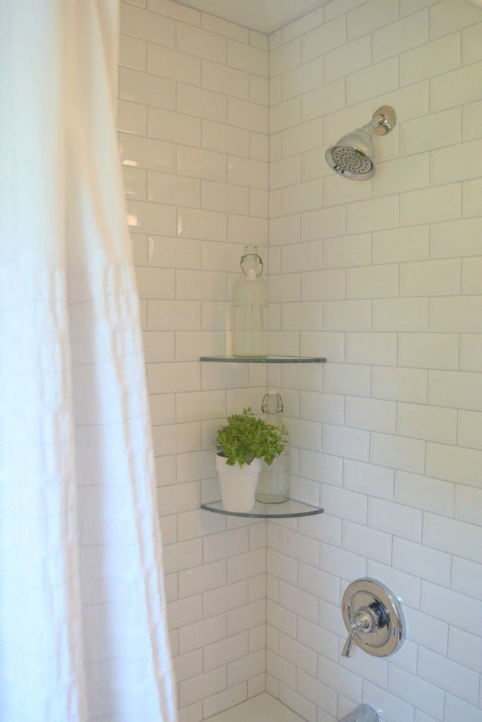 Connecticut Nautical Bathroom Bathroom Remodel Shower Diy