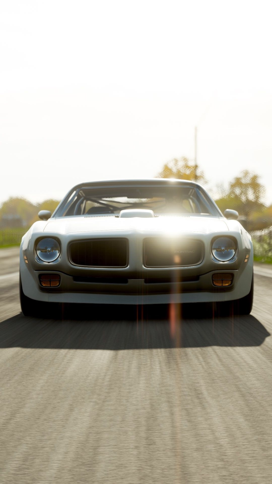 Pontiac Trans Am Wallpaper Trans Am Vehicles Car