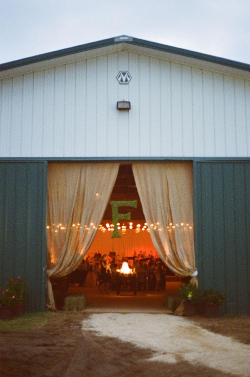 ChristinaClayton.BlairFredrick_fw13_AaronSnow_14.jpg | Brides of Oklahoma