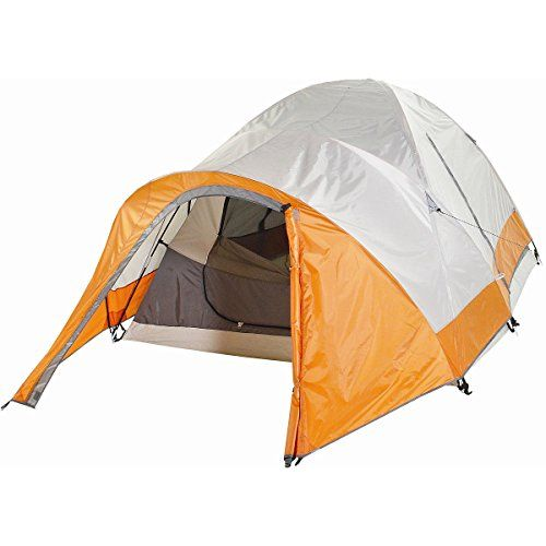 Alpine Design Horizon 3 Tent Check Out The Image By
