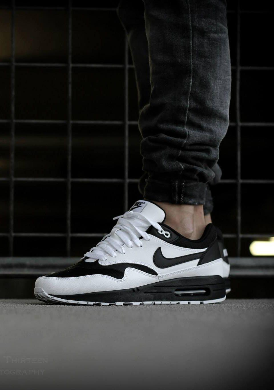 ff16f2653da Nike Air Max 1 ID