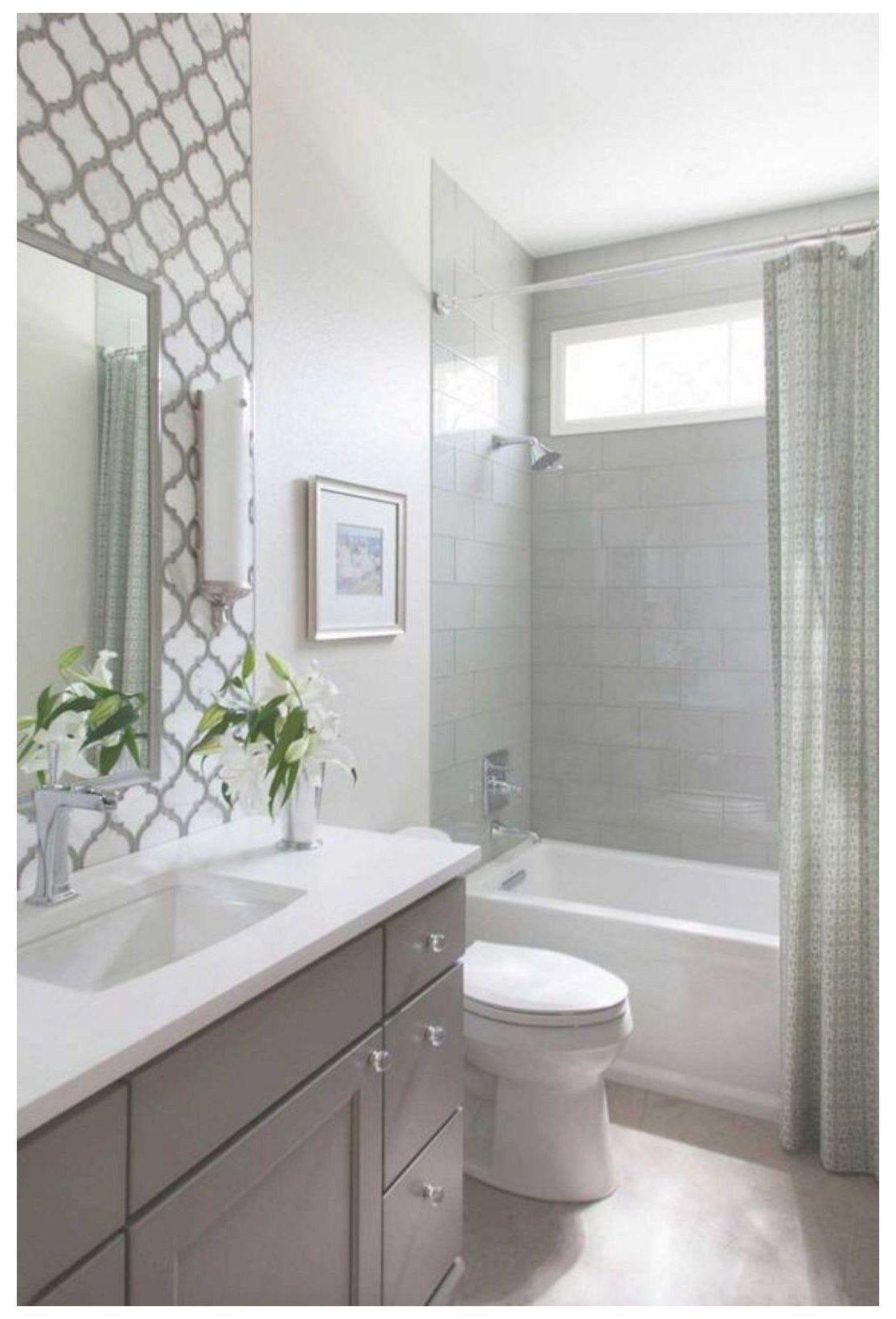 16 Small Bathroom Renovation Ideas 6508 Bathroom Remodel Bathroomremodel Small Bathr In 2020 Bathroom Tub Shower Combo Cheap Bathroom Remodel Small Shower Remodel