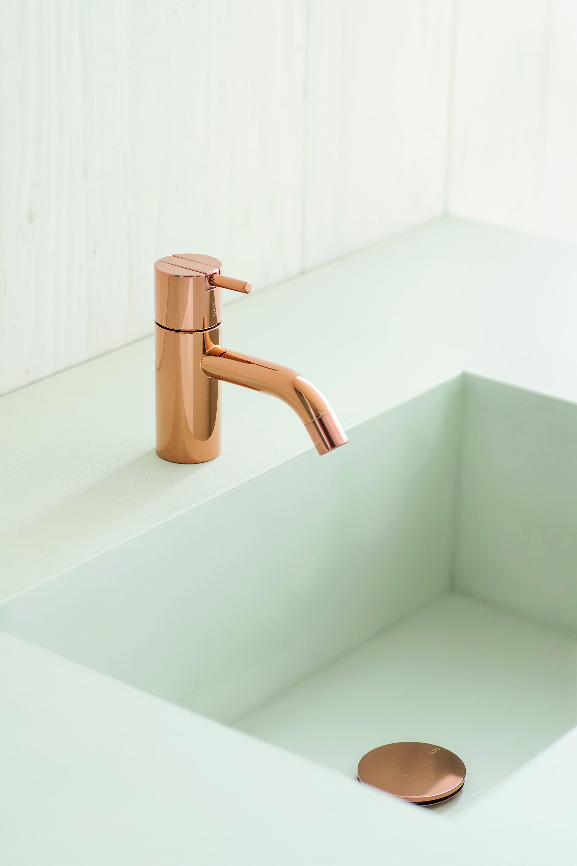 bronze modern home for faucets lowes hansgrohe fau kitchen pull depot sink commercial down metro ideas higharc faucet outstanding mounted wall square