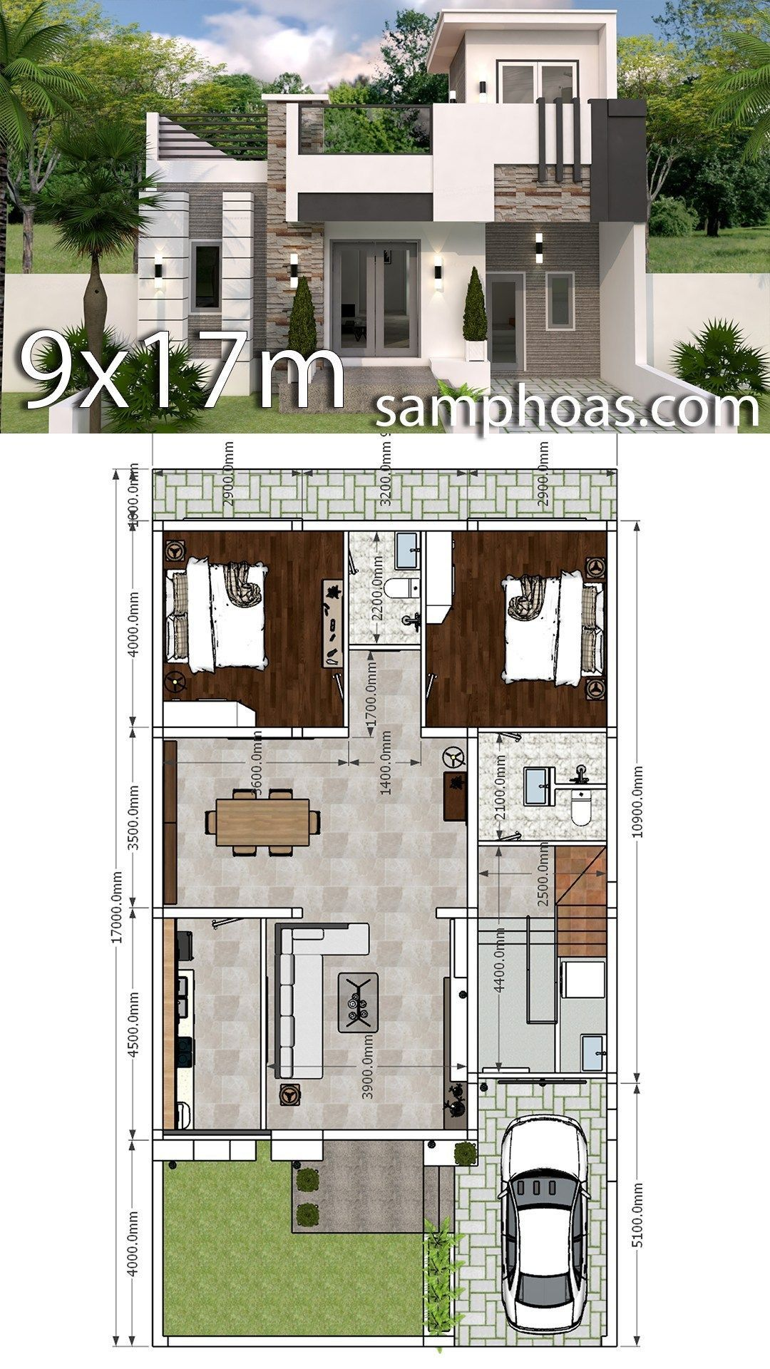 Interior House Plans With Photos 2020 Modern Style House Plans House Plans With Photos Home Design Plans