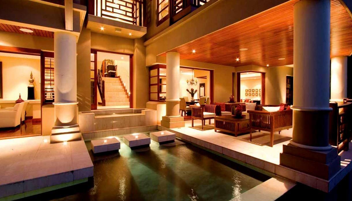 bmk associates luxury homes serving boston surrounding areas bmkassociates
