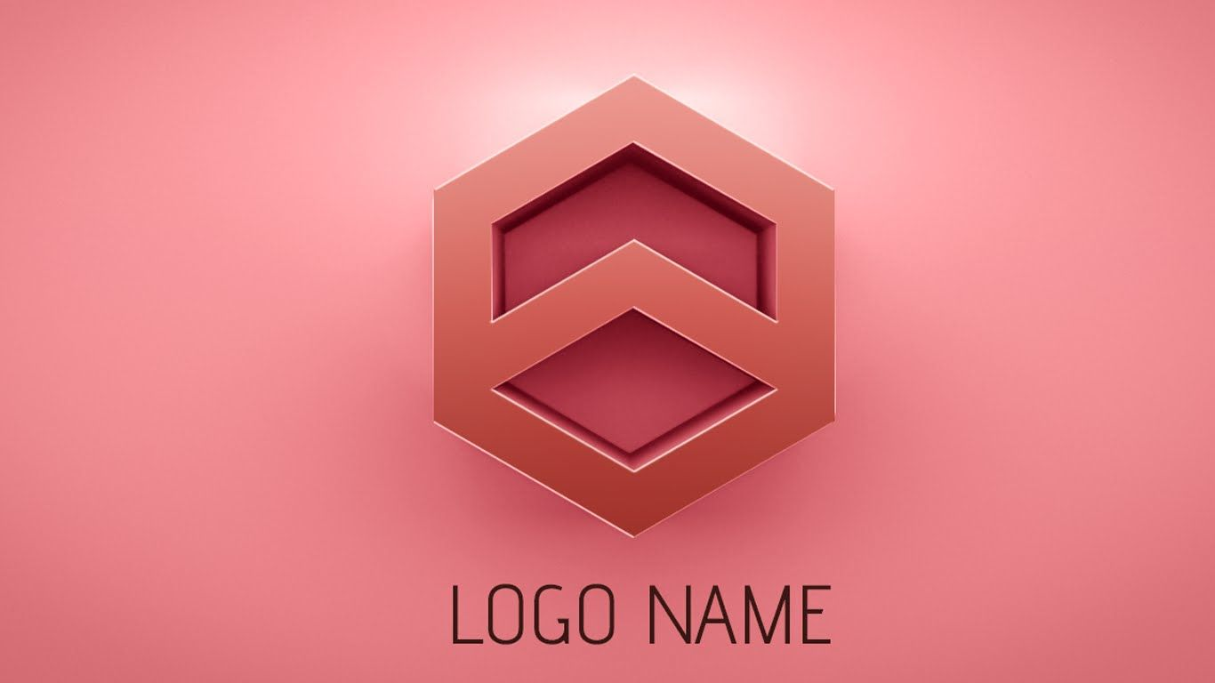 Sharp Logo Vector (.EPS) Free Download - seeklogo
