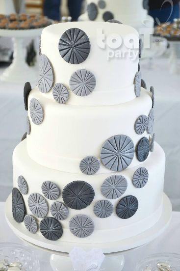 Bodas De Casamento Ideias Incriveis Para Comemorar Todas Elas