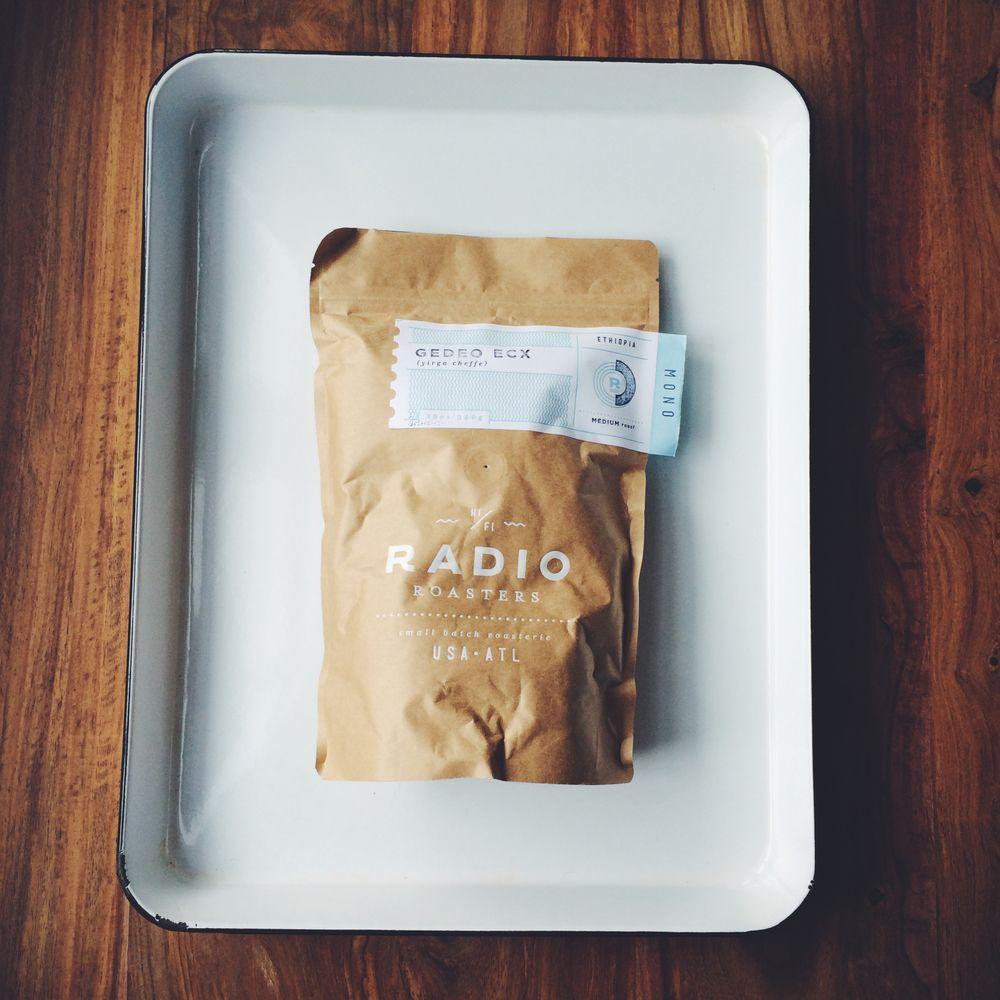 peach coffee roasters atlanta