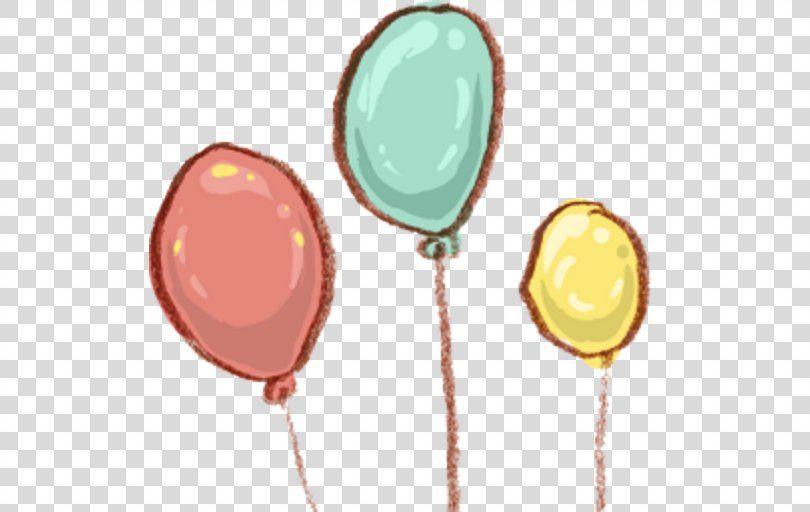 Balloon Balloon Png Balloon Directory Gift Header Hewlettpackard Balloons Png Color Help