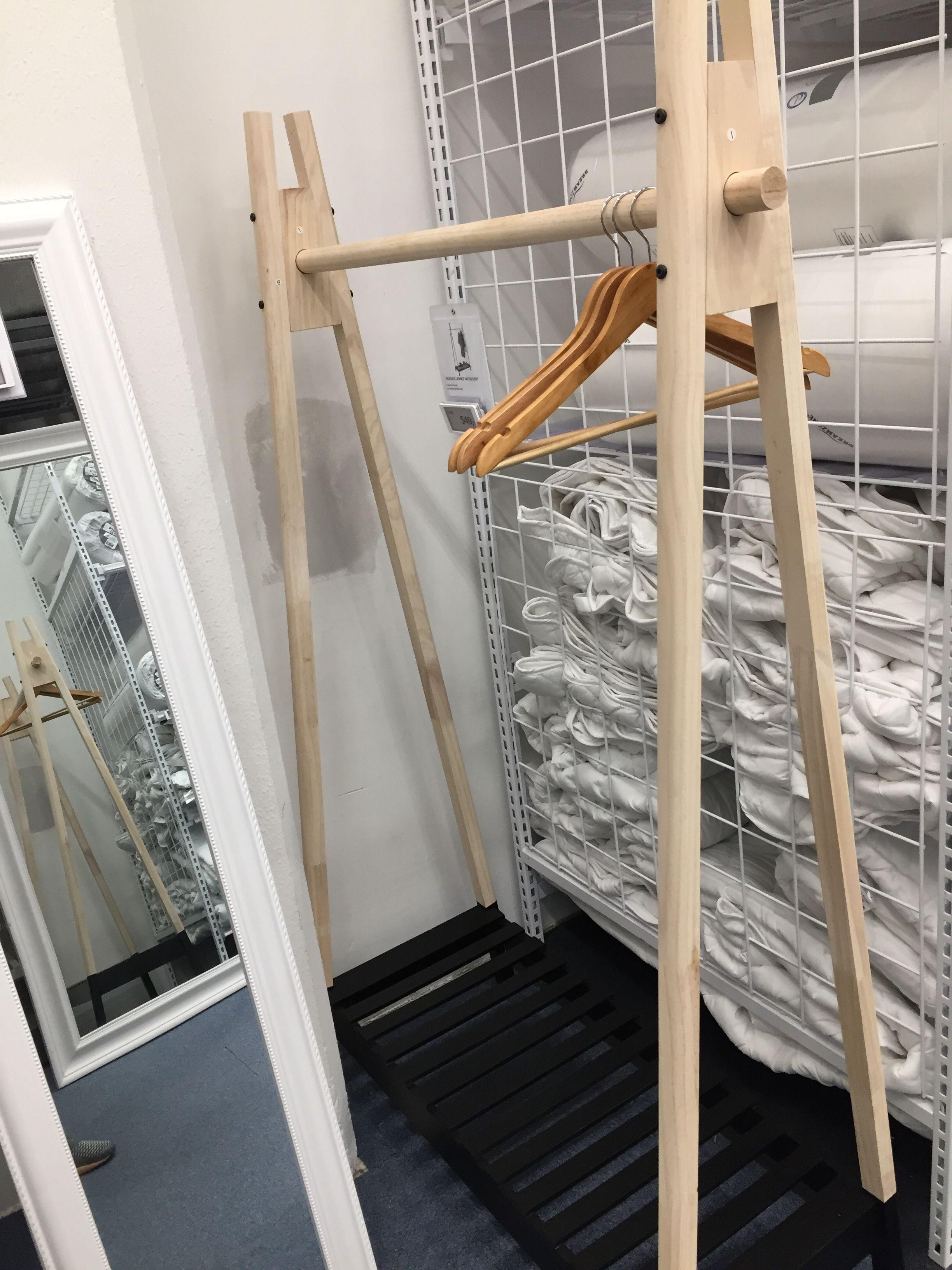 1000  images about soveværelse on pinterest