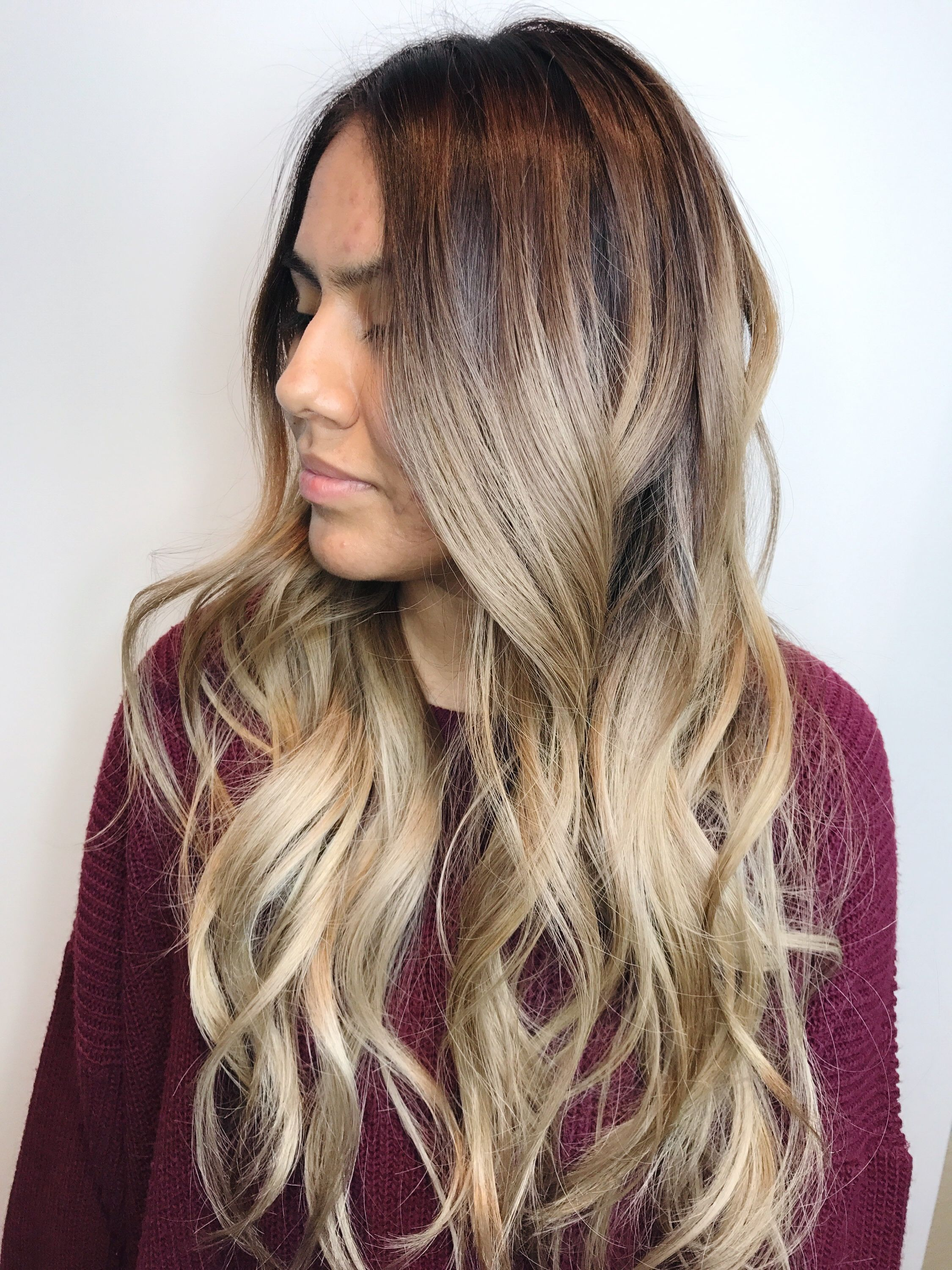19+ Great clips womens haircut trends