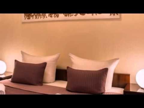 New Hotel Comet am Kurf rstendamm Berlin Visit http germanhotelstv