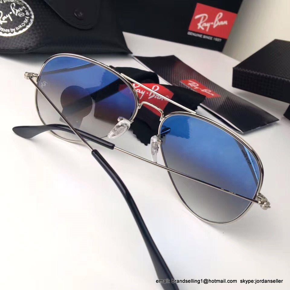 fdd5ab22f2 New Cat Eye Aviator Sunglasses Women Vintage Fashion Metal Frame Mirror Sun  Glasses Unique Flat Ladies Sunglasses UV400 rayban blue