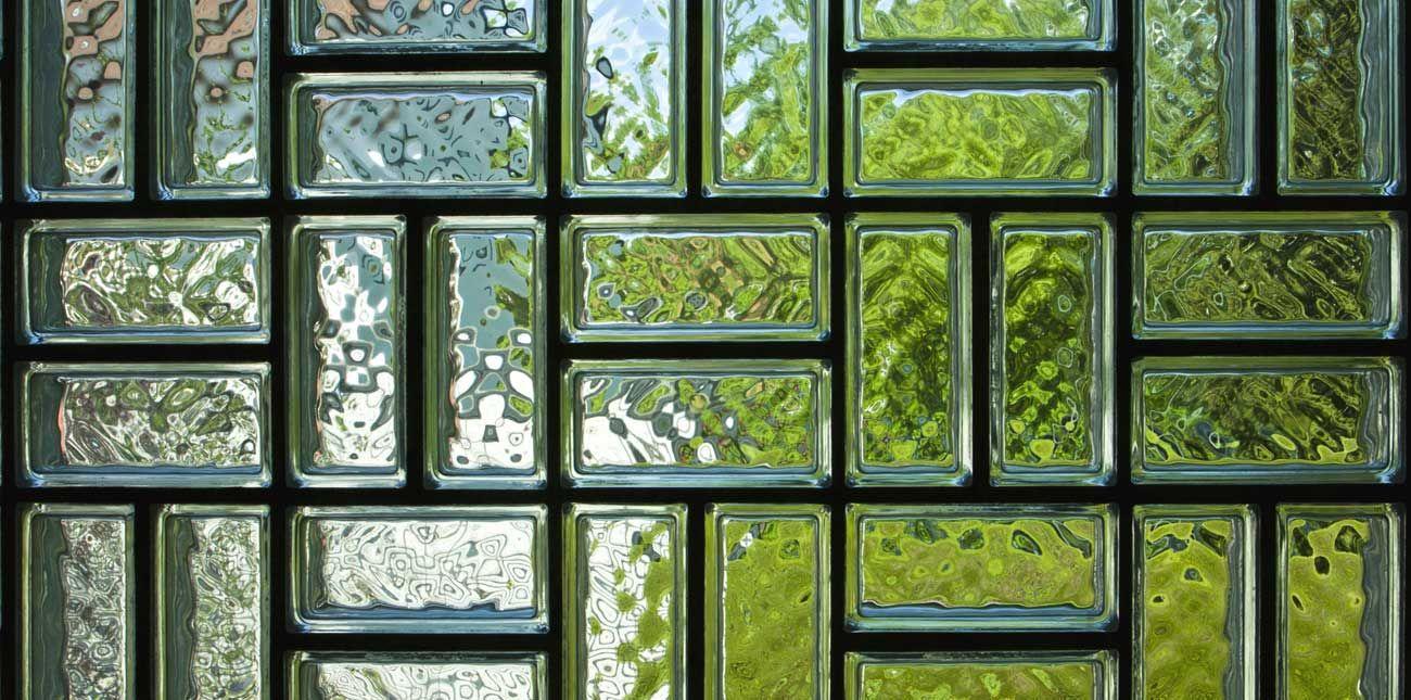 Poesia Brique De Verre brique de verre | brique, verre et mur brique