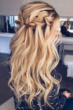 Hair, Hair Stypes, tips, weeding hair styes, Top Hair tutorial, curly hair, dyed hair, natural hair, famous hair styles, hair care, hair treatment, hair extension and more