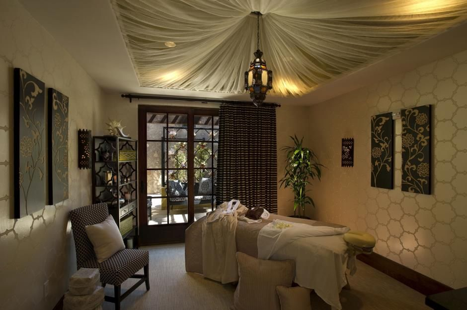 The world   most exclusive retirement homes loveproperty also rh pinterest