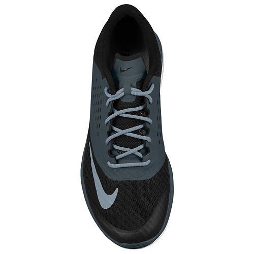 Nike Fs Lite Run 2 Black