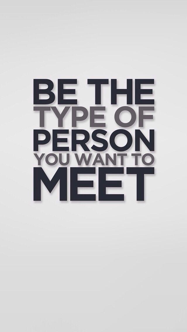 I wanna meet a girl