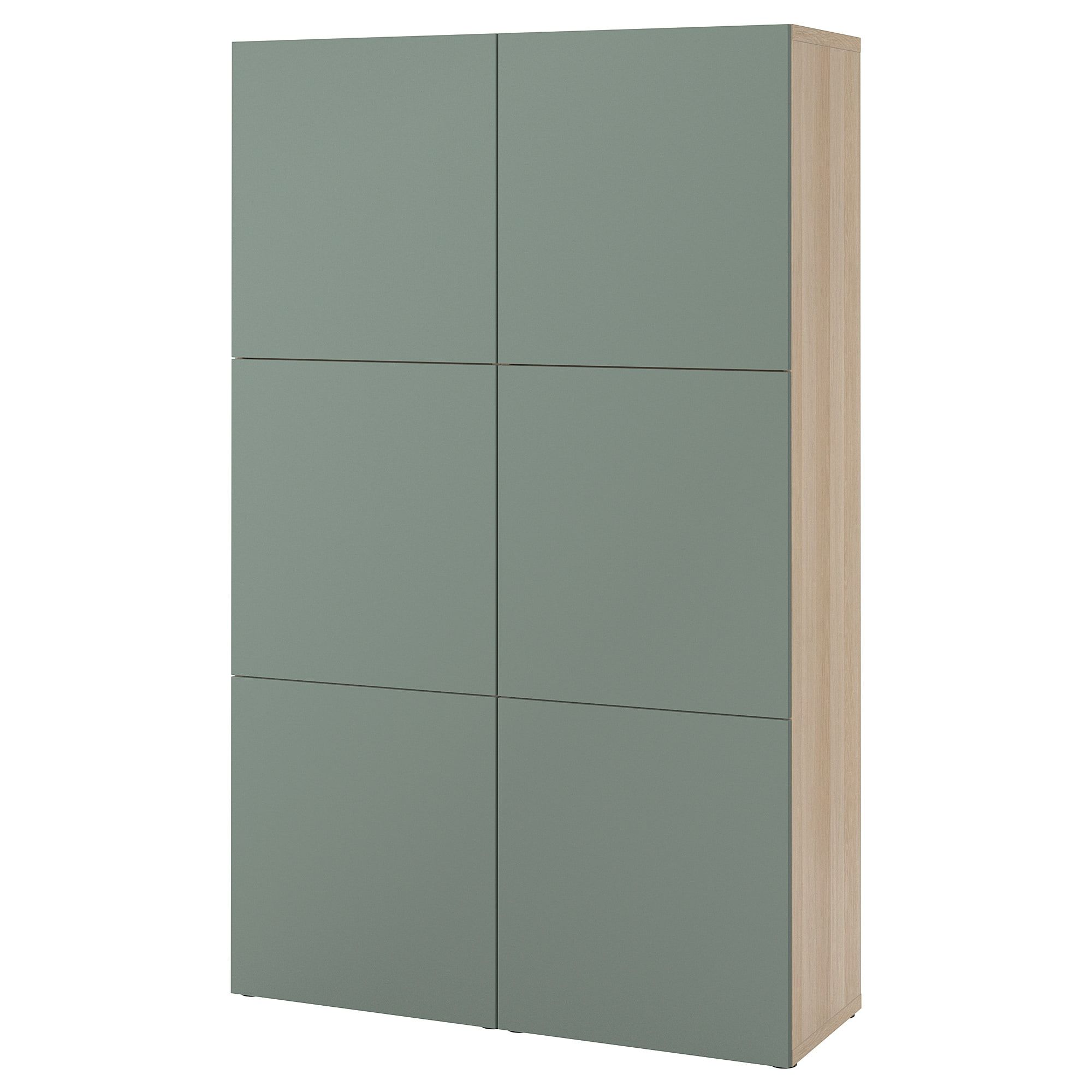 Kleiderschrank 50 Cm Tief Ikea