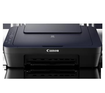 Download Install Printer Canon Pixma Ip1980