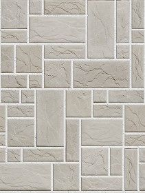 Pin By Selcuk On Texture In 2020 Stone Wall Cladding Texture