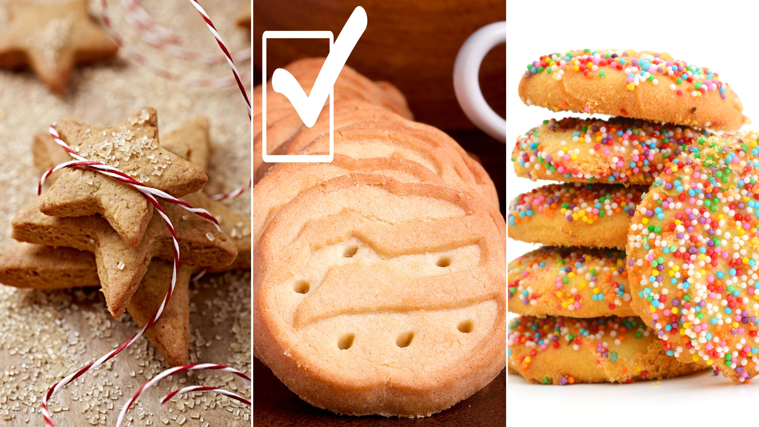 7 heathier food choices to make at holiday parties