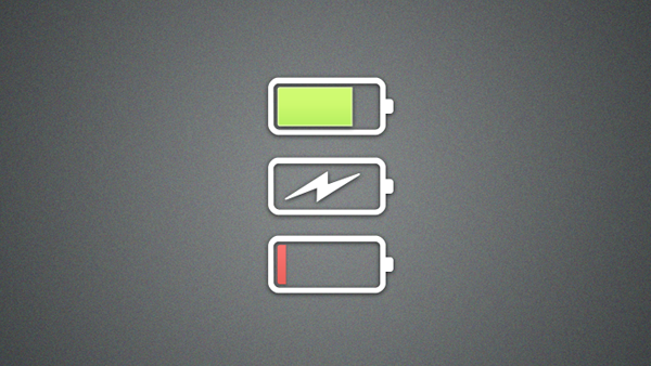 3 Tips For Your Fourth Of July Celebration Battery Icon Icon Pack Icon