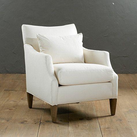 custom club chairs. 9) Courtland Club Chair, Custom Fabric Options, $699 \u003d $1149 + 20% Chairs