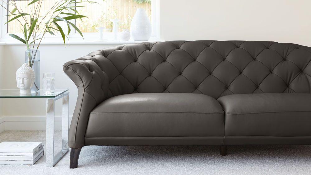 Image Result For Quilted Sofa Sofa Sofa Chesterfield Sofa