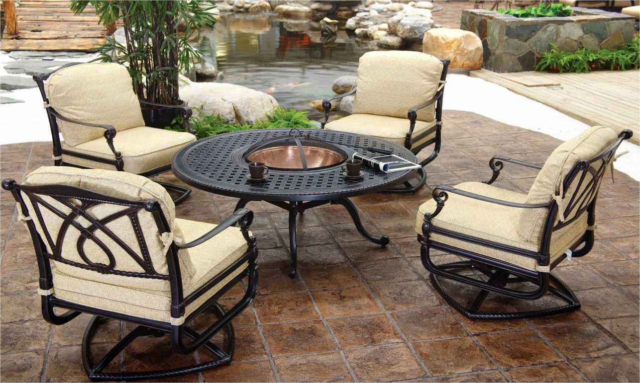 50 luxury light colored coffee table 2019 patio