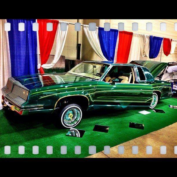 1981 oldsmobile cutlass supreme oldsmobile oldsmobile cutlass supreme oldsmobile cutlass pinterest