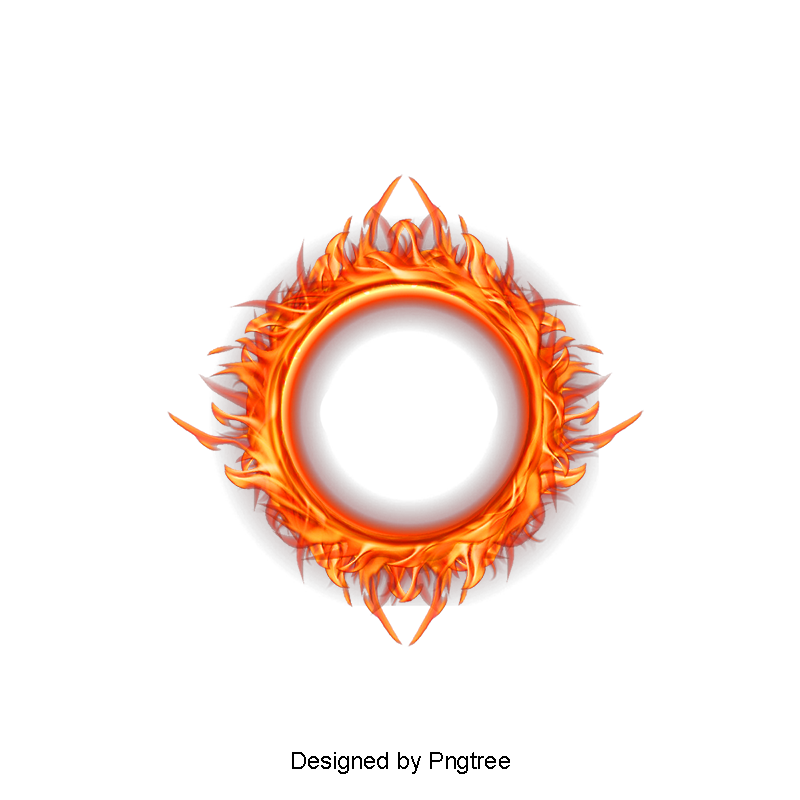Fire Of Fire Flame Png Elements Png Transparent Clipart Image And Psd File For Free Download Clip Art Png Flames