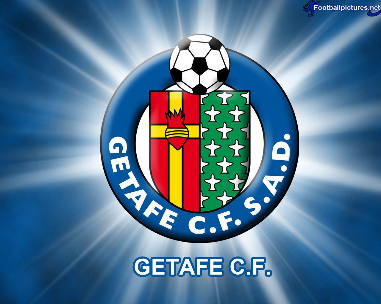 31 Ll Getafe Cf Ideas Santiago Bernabéu Stadium Villarreal Cf Spanish La Liga