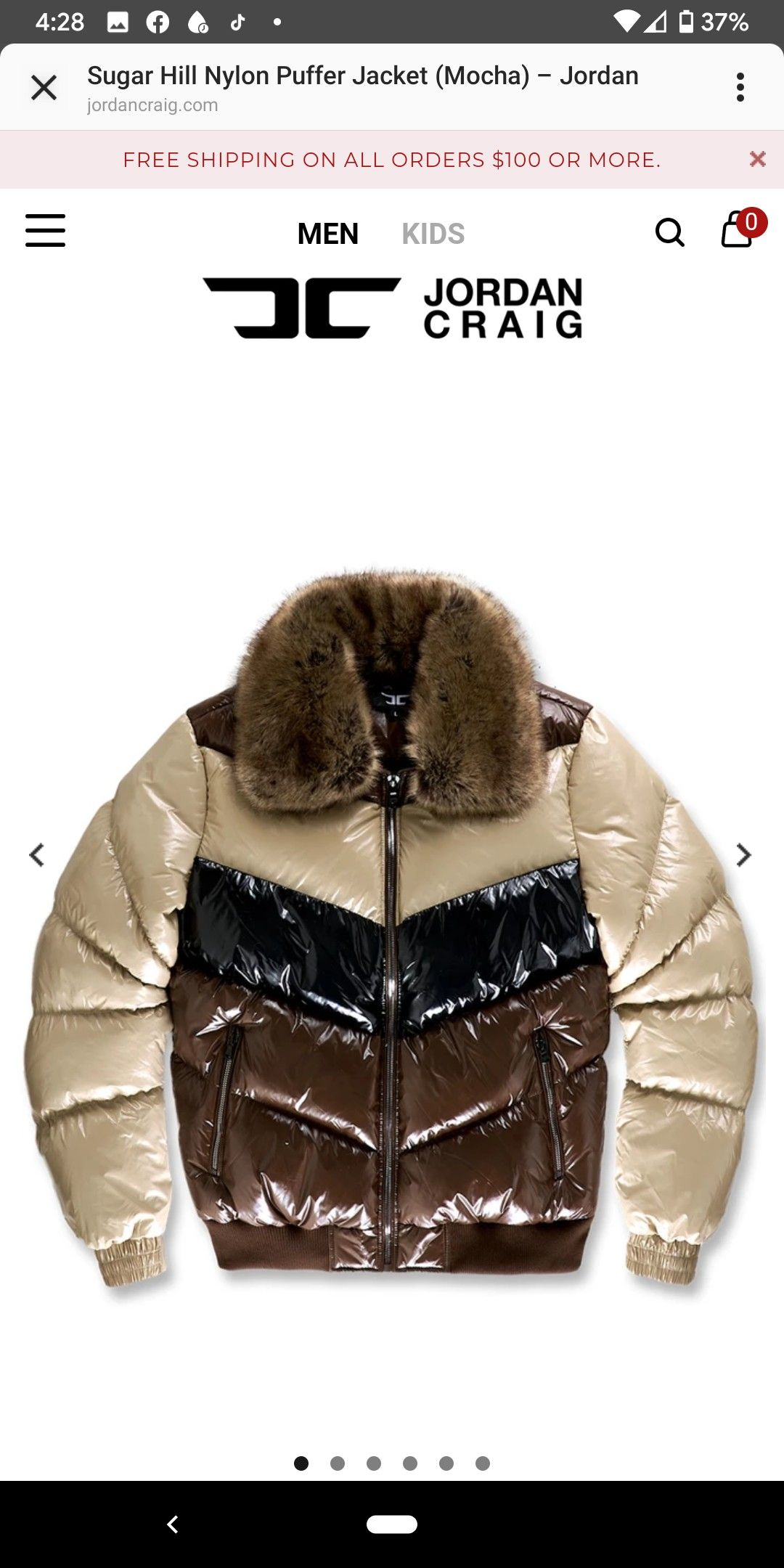 Pin By Shawn Dorsey On Fashionista Winter Jackets Puffer Jackets Jackets [ 2160 x 1080 Pixel ]