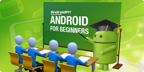 Android for Beginners Galaxy S3 Camera Beyond Auto Mode