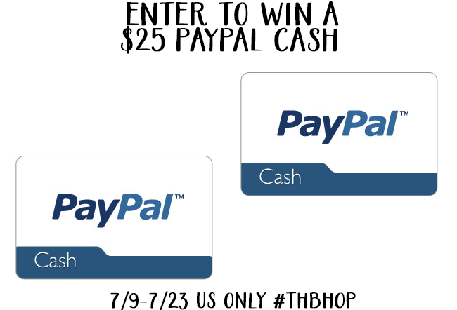 cash only sweepstakes 25 paypal cash giveaway giveaways pinterest 344