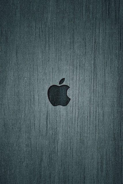Download 55 Apple Logo Iphone Iphone 4s Wallpapers 壁紙