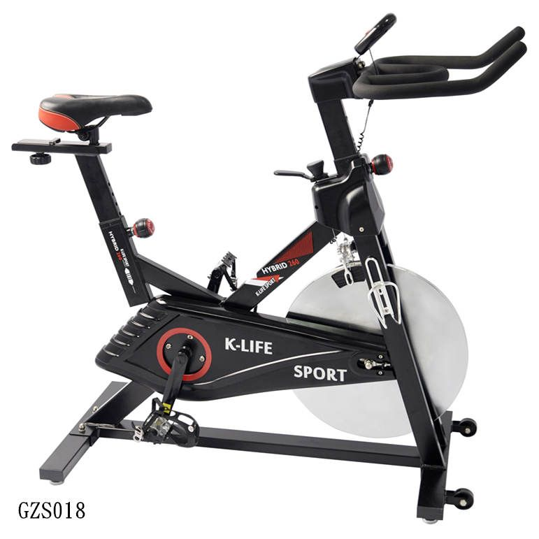China Best Spin Bike Suppliers Bike Spin Bikes Spinning