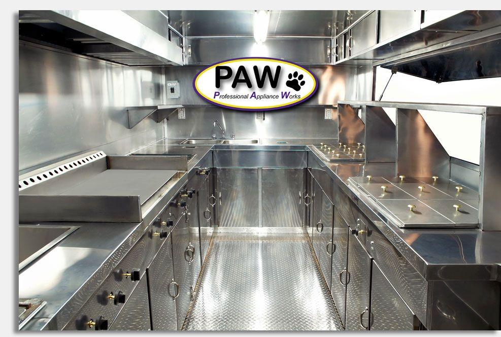 Atractivo Puestos De Trabajo De Diseño De Cocina New Jersey ...